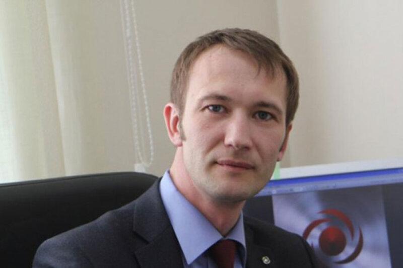 Информация  Григорию Буйлову, И.о. заместителя директора Департамента внутренней политики Севастополя.