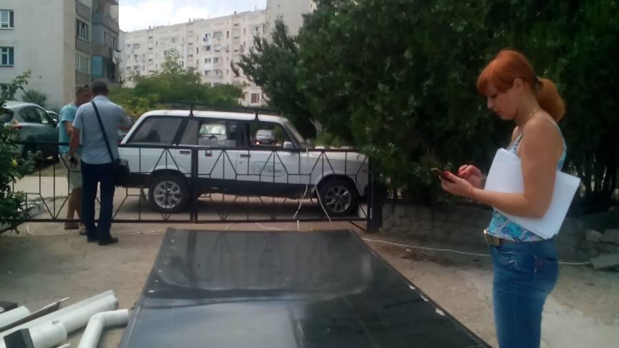 rejderskij-hahvat10