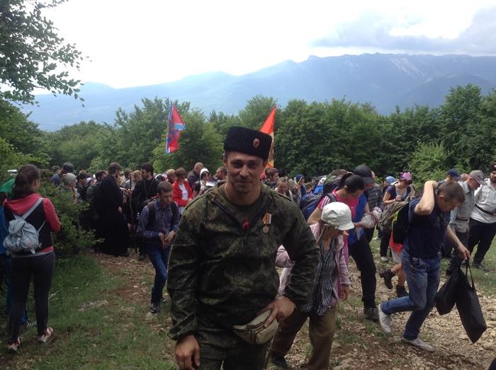 aleksandr-franchetti0021