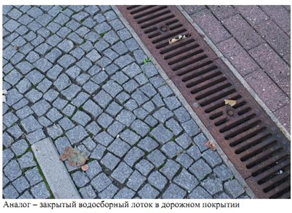 georgievskij-monastyr-sevastopol2018-02-13 at 22-07-251