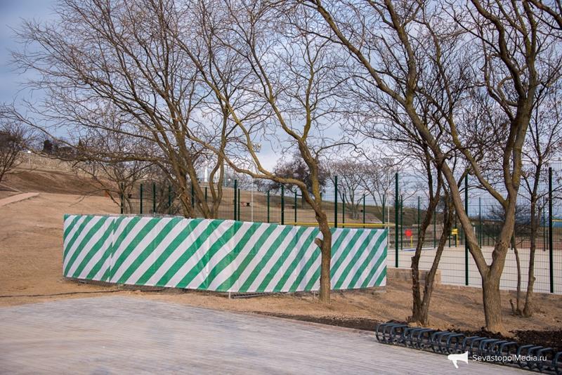 park-imeni-anny-ahmatovoj-v-sevastopole006