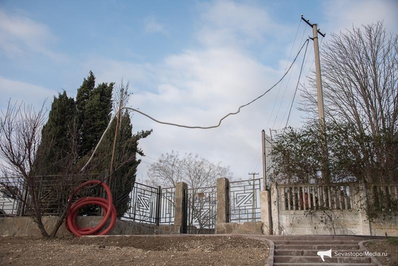 park-imeni-anny-ahmatovoj-v-sevastopole014