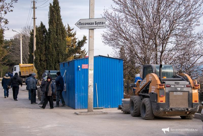park-imeni-anny-ahmatovoj-v-sevastopole017