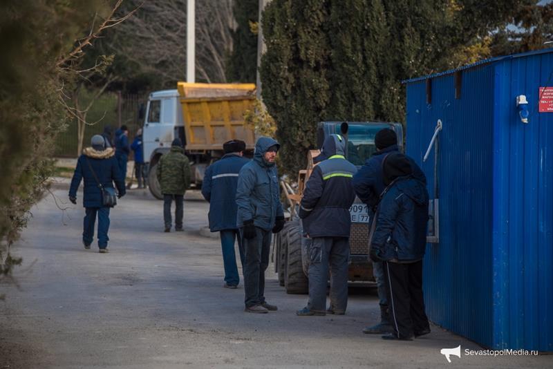 park-imeni-anny-ahmatovoj-v-sevastopole018