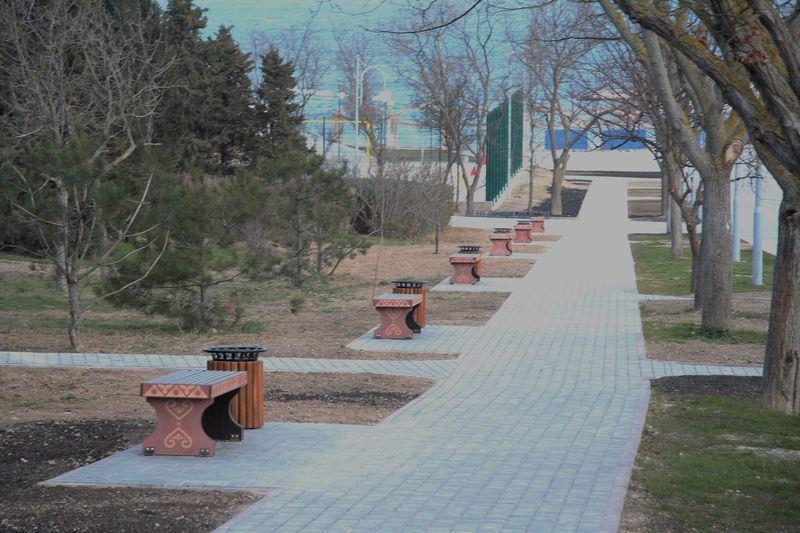 park-imeni-anny-ahmatovoj-v-sevastopole020