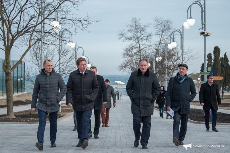 park-imeni-anny-ahmatovoj-v-sevastopole022