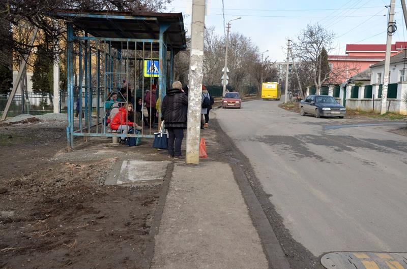 trotuar-po-ulitse-nekrasova-v-sevastopole004