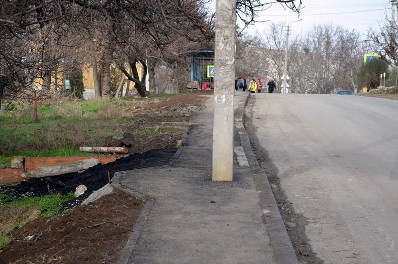 trotuar-po-ulitse-nekrasova-v-sevastopole006
