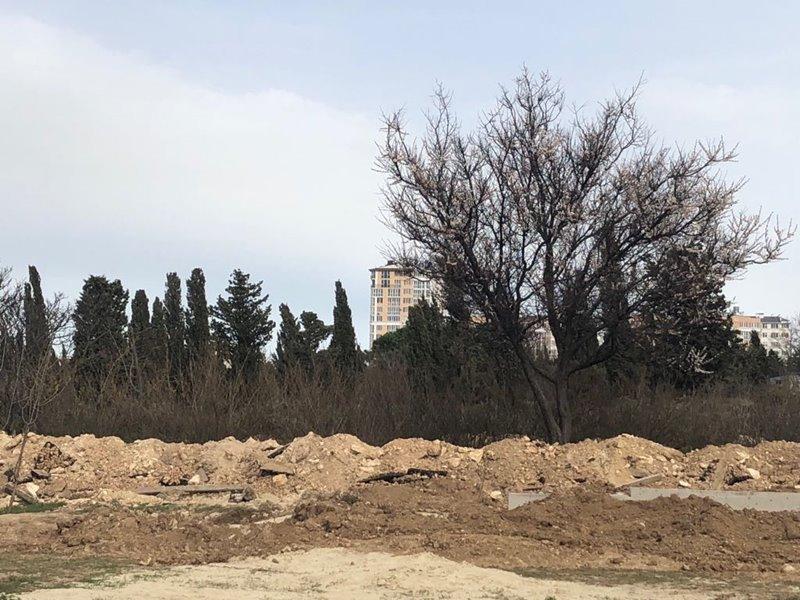 rekonstruktsiya-parka-pobedy-sevastopol001