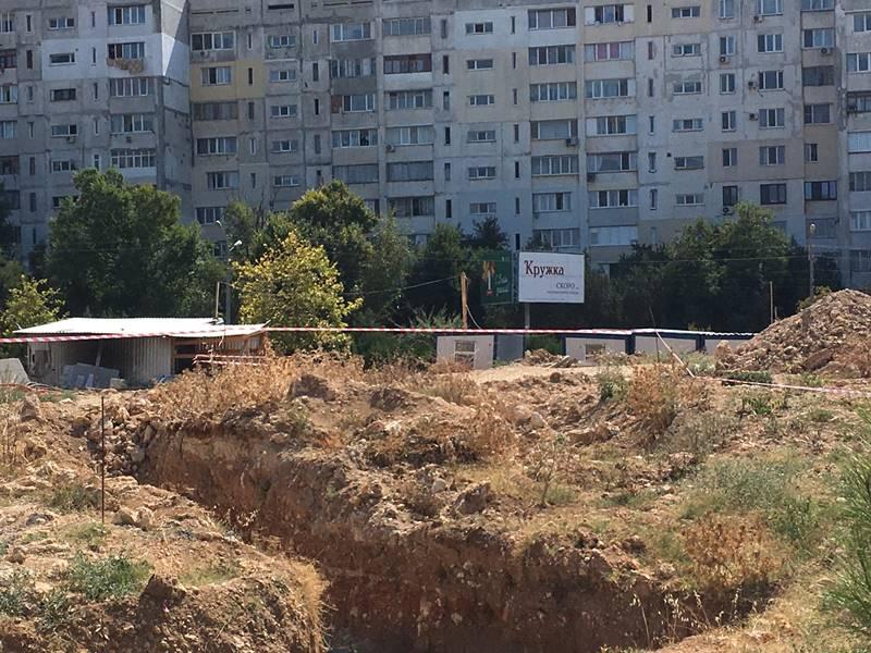 rekonstruktsiya-parka-pobedy-sevastopol016