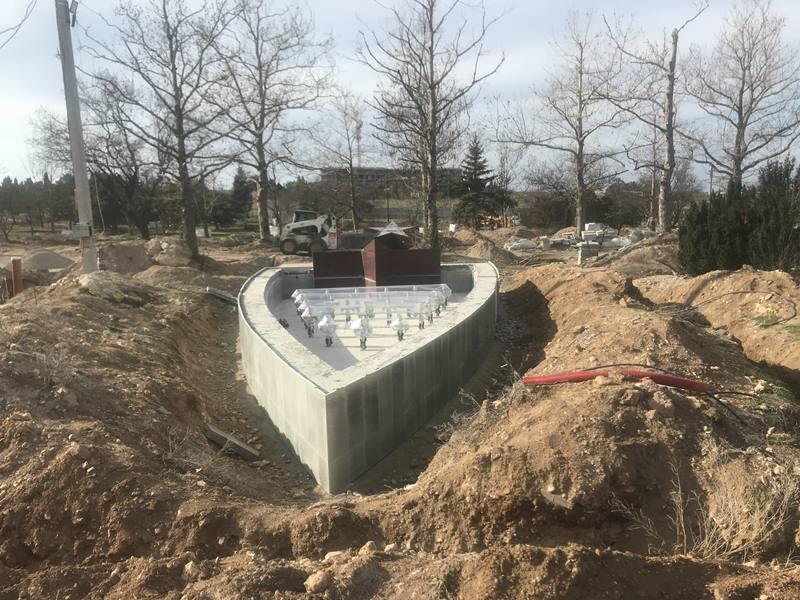 Общественники и независимые эксперты могут сорвать заявленные Овсянниковым сроки сдачи реконструкции Парка Победы, недопустивсокрытия нарушений, допущенных при возведении фонтанов!