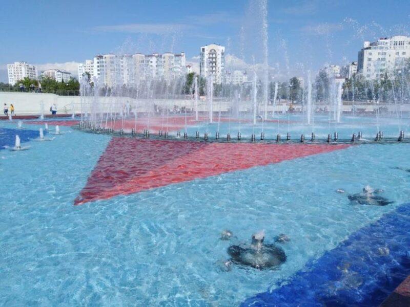 Куда уходят деньги ФЦП Севастополя и куда смотрит ОНФ?