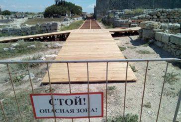Россия оказалась не готова принять Севастополь в его историческом облике, со сложившимся укладом жизни горожан и местными традициями