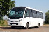 «Севэлектроавтотранс» задолжал за 1,3 млрд рублей лизинговых платежей, в том числе, за бракованны автобусы?