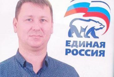 Влиятельный севастопольский единоросспошел на сотрудничество с СБУ?!