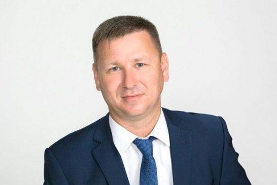 Игорю Кучерявому сообщили подозрение на посягательство территориальной целостности Украины