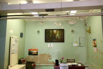 Предложения власти об исправлении «плачевного» состояния медицины в Севастополе