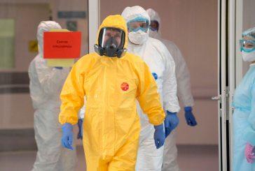 Какую помощь пообещал Президент РФ Владимир Путин во время кризиса, вызванного пандемией кронавируса