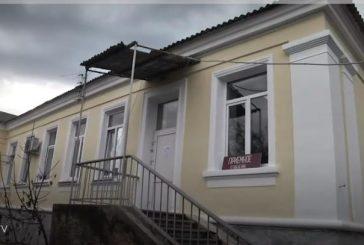 Реплика на заявления Развожаева разместить в инфекционной больнице все ИВЛ, что есть в здравоохранении Севастополя, которые можно купить за 2,4 млн(?!)