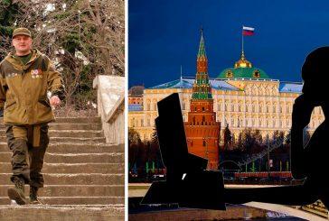 Накануне голосования за поправки в Конституцию и празднования Дня воссоединения Крыма с Россией в Севастополе проводятся странные соцопросы по телефону