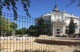 В Севастополе возбуждено очередное уголовное дело о мошенничестве в отношении реконструкторов, на этот раз, Исторического бульвара