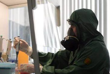 Федеральное медико-биологическое агентство России заявило, что создало препарат для лечения людей от коронавирусной инфекции