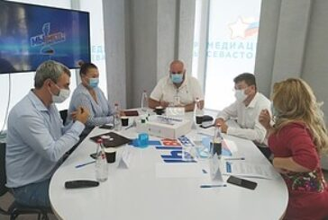 Помощница депутата-единоросса, возглавляющего комитет по городскому хозяйству Севастополя назвала вопросы, на которые должны ответить горожане, давая оценку правительству Севастополя