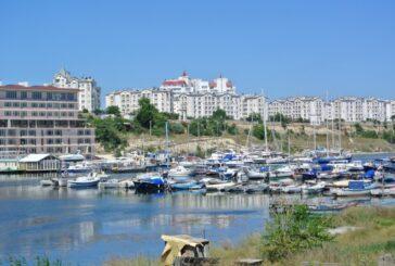 Севастопольские рыбаки просят Развожаева вернуть принадлежавший им с украинских времен 75-й причал, отобранный при Овсянникове