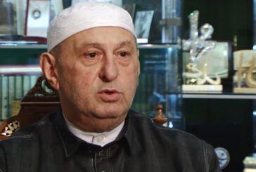 Арестованный за хищения депутат парламента Ингушетии оборудовал дома музей с антиквариатом (ВИДЕО)