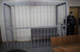 Архитектор города Свободный попал в СИЗО за должностные преступления