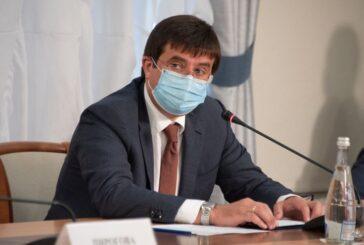 42 млн рублей из федерального бюджета на покупку КТ в инфекционную больницу Севастополя