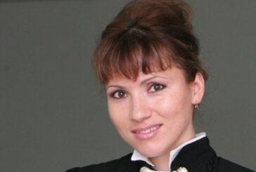 Многодетного зампреда московского арбитража лишили должности за давление на коллегу