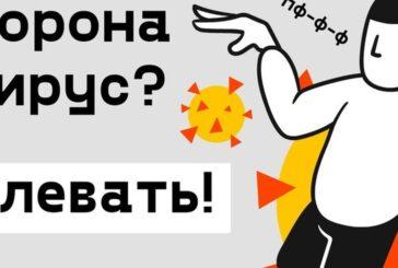 В Севастополе зарегистрированы пять новых
