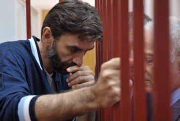 По делу Михаила Абызова задержали еще двоих фигурантов