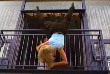 «Уронивший» с балкона пьяную сожительницу севастополец вернется в тюрьму