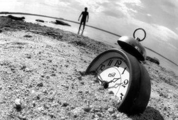 Спешите сделать правильный выбор, пока у вас еще есть на это время!..