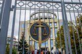 Мосгорсуд отпустил домой фигурантов дела о многомиллиардной растрате в банке «БФГ-Кредит»