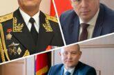 Губернаторам Севастополя и их поклонникам посвящается (видео)