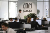 Роскомнадзор по «анонимке» пытается удалить из интернета декларации сотрудников Дом.РФ