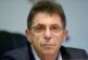 Суд арестовал бывшего главу Союза биатлонистов России Александра Кравцова