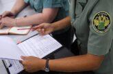 Таможне и погранслужбе ФСБ разрешат возбуждать дела против контрабандистов