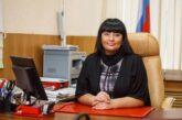Волгоградскую судью, связавшуюся с криминальным авторитетом, отдали Бастрыкину