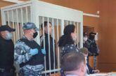 Журналиста «Росдержавы» выпустили из СИЗО после покушения на его жизнь