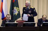 Бесконтактный полиграф и взлом флеш-карт: Бастрыкин рассказал о новых технологиях в СК