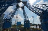 Директор космодрома «Восточный» проработал год и получил уголовное дело
