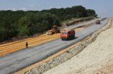 Дороги в регионах, где реализуются инвестпроекты, будут строиться за счет долгов по бюджетным кредитам