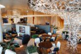 Губернатор отправит замов в VIP-залы: в Мурманске придумали, как сэкономить на перелетах