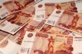 Через три года в Крыму пообещали построить комплекс по утилизации ТКО
