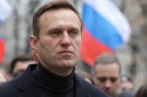 Навальный решил принудить Россию к расследованию через ЕСПЧ