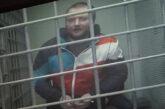 «Омбудсмену полиции» Владимиру Воронцову выбрали место суда